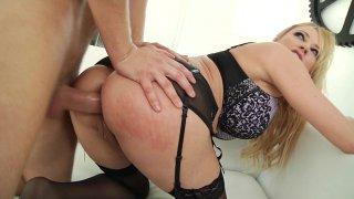 Streaming porn video still #4 from Prime MILF Vol. 3