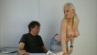 Streaming porn video still #5 from I Survived A Rodney Blast 14