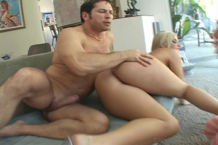 Naked old amateurs swapping