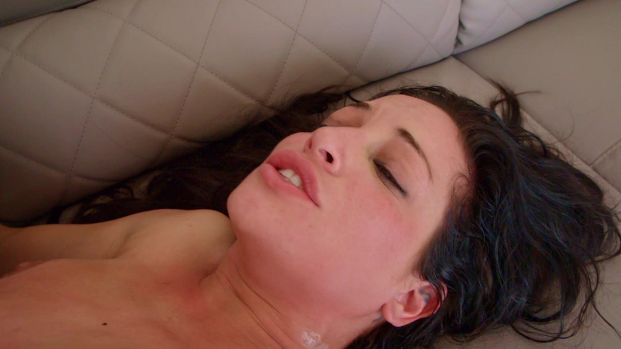 Anal Destruction Clips anal destruction 7 streaming video at reagan foxx with free