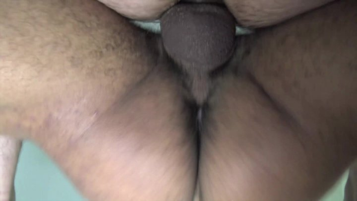 Streaming porn video still #1 from Anal Rampage