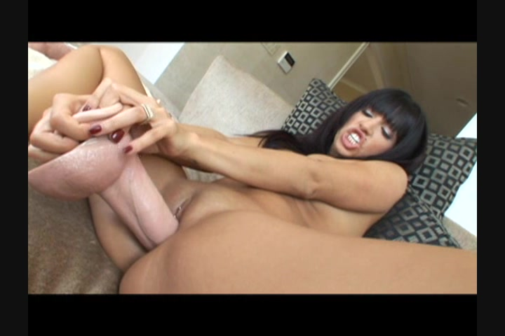 Ink Squirt Streaming Or On Demand 1