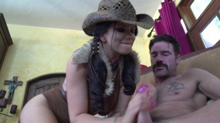 Streaming porn video still #3 from Riders, The