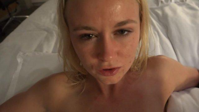 Streaming porn video still #1 from Foot Fetish Fever