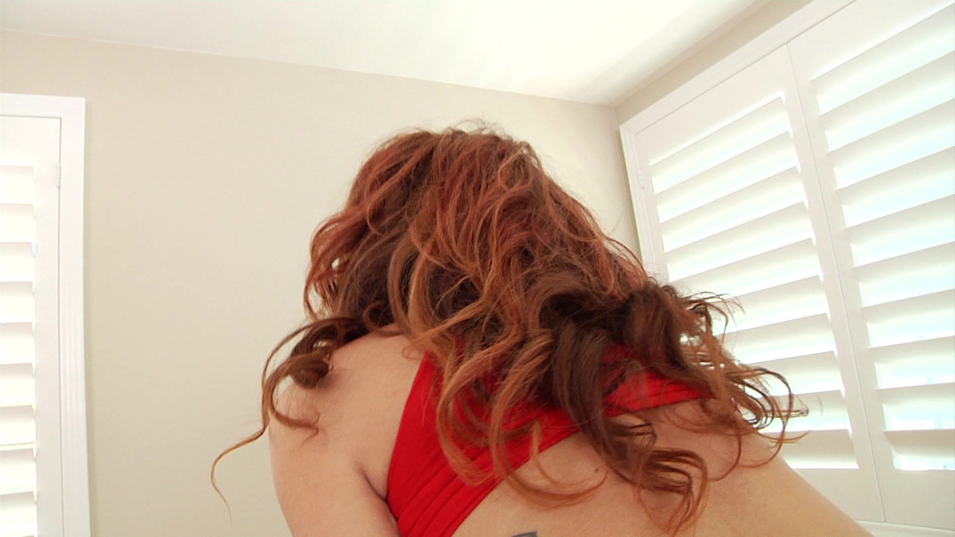 redhead-savannah-hayek