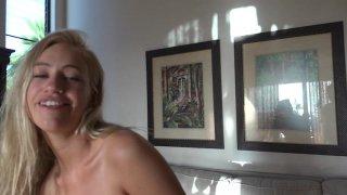 Streaming porn video still #2 from Naughty Cum Lovers