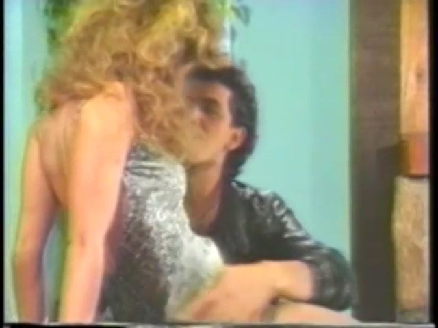 Streaming porn video still #1 from Wet Evidence: The Case of the Missing Porn Star