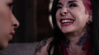 Screenshot #18 from My Killer Girlfriend