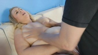 Streaming porn video still #9 from Scale Bustin Babes 61