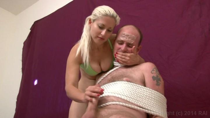 Melanie pavola desnuda