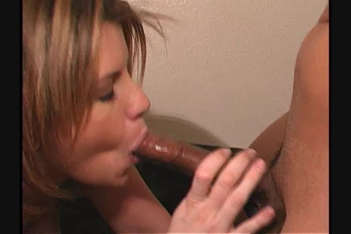 Double DP/Lisa Sparxxx & Lady X