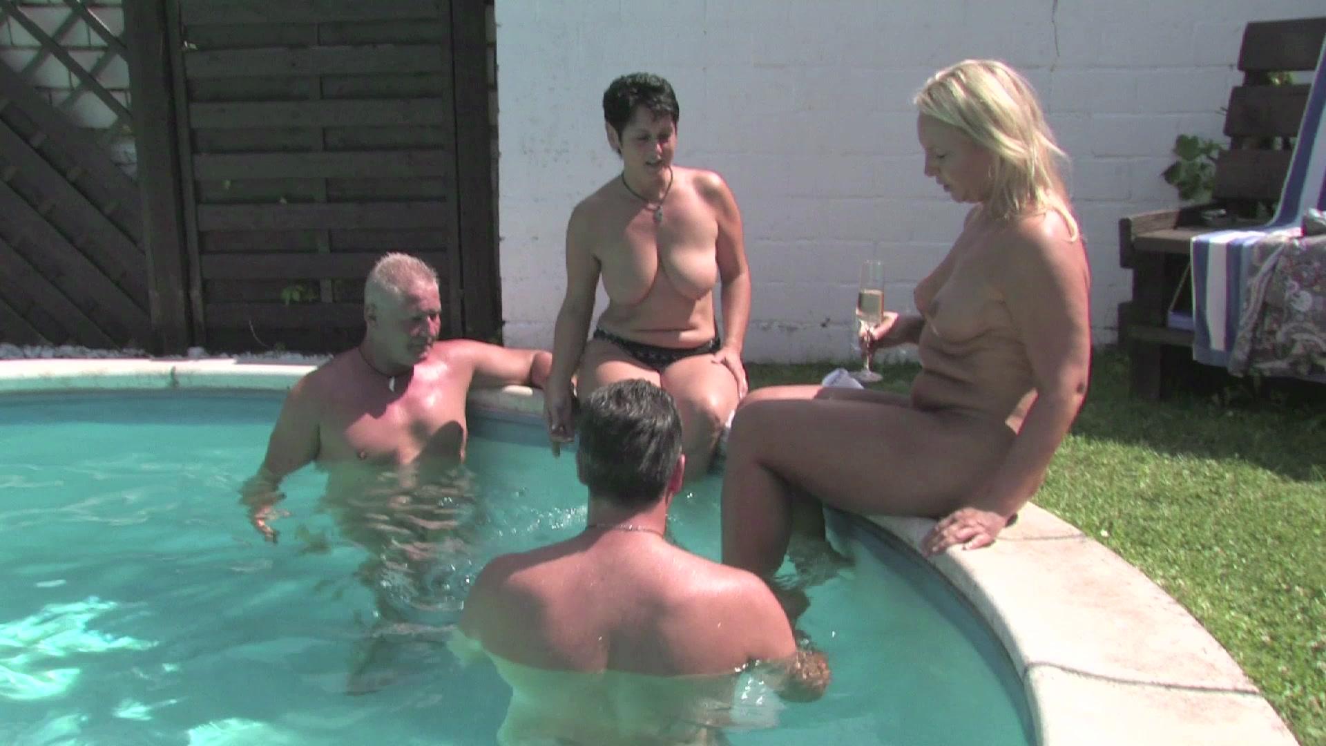 Real florida huge tits brunette dee xxx