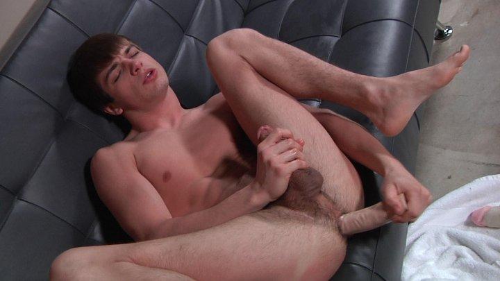 Streaming porn video still #1 from Prison Shower