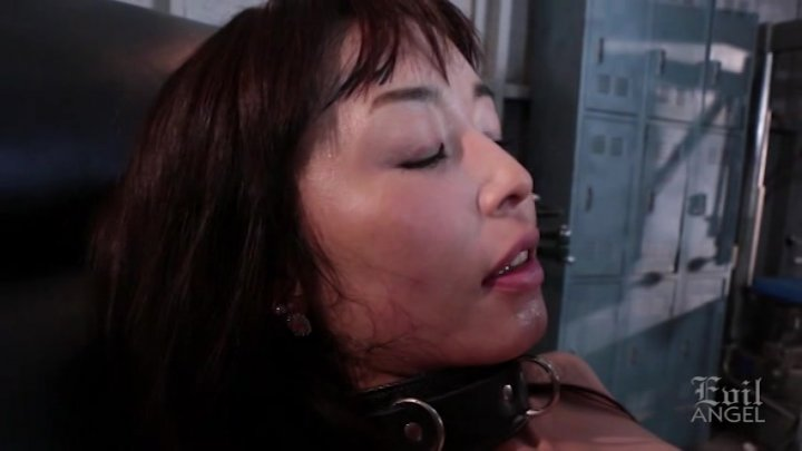 Streaming porn video still #1 from Anal Lesbians
