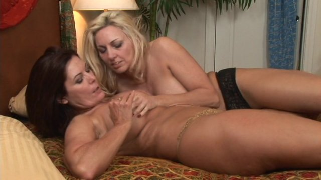 Streaming porn video still #1 from Imperfect Angels: Episode 1