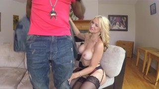 Streaming porn video still #3 from Shade X
