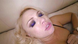 Streaming porn video still #6 from Shade X