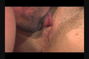 Scene Screenshot 1425846_05490