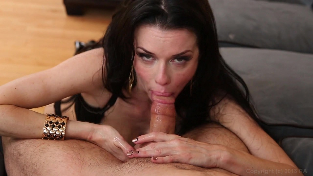 Natural blowjob porn pics