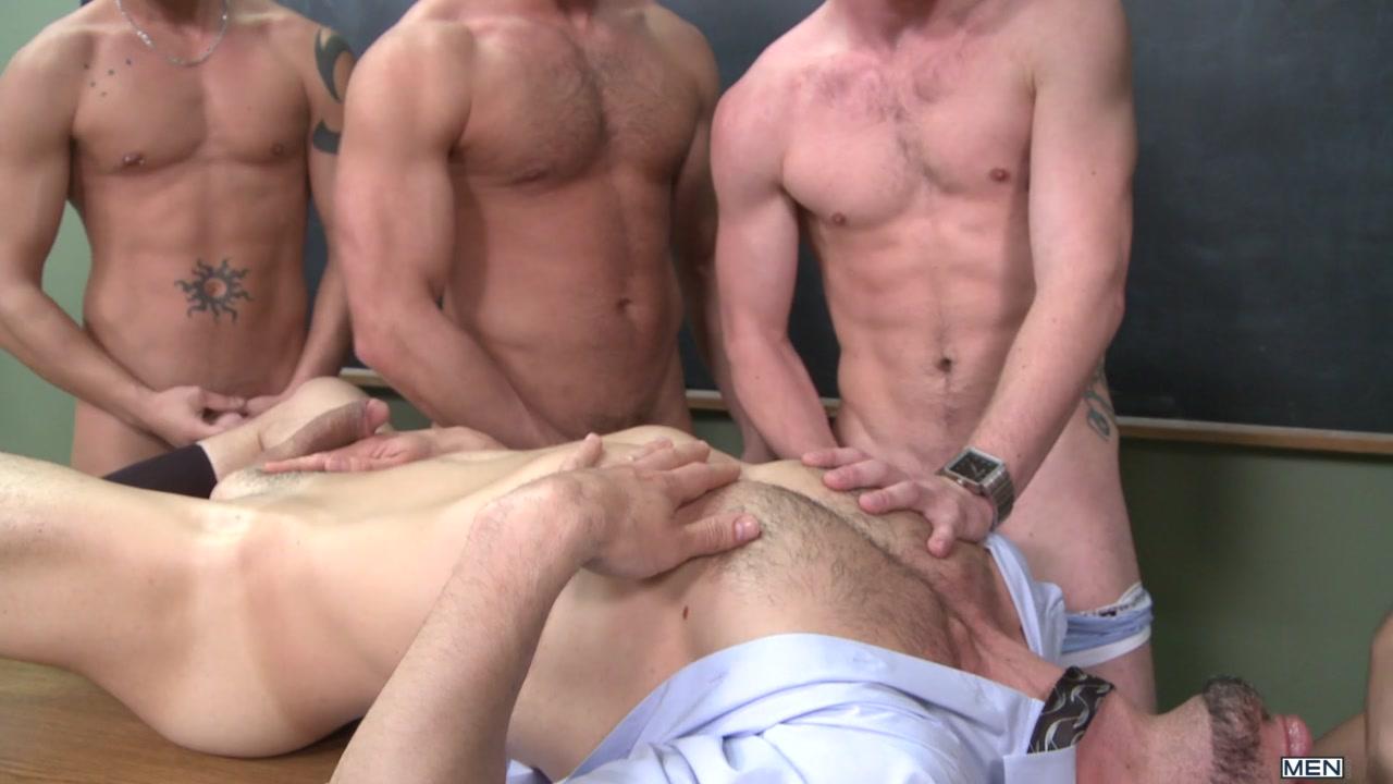 Gay Porn Videos, Dvds  Sex Toys  Gay Dvd Empire-6050