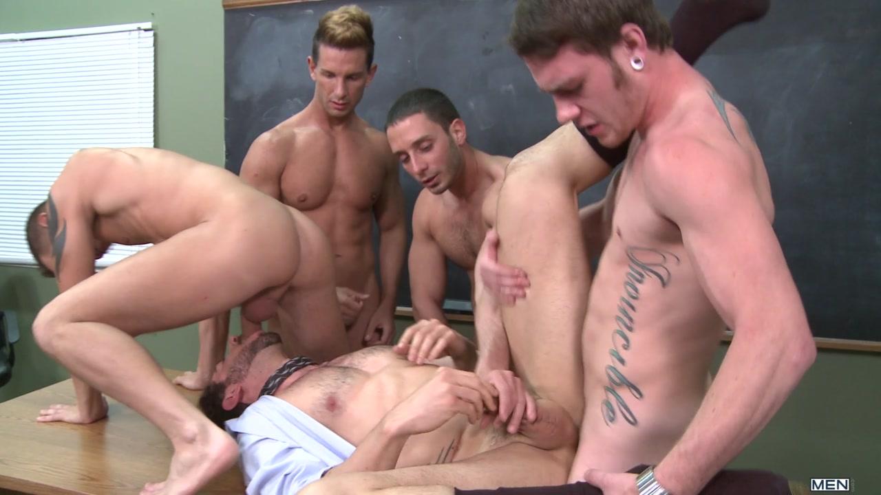 Gay Porn Videos, Dvds  Sex Toys  Gay Dvd Empire-6177
