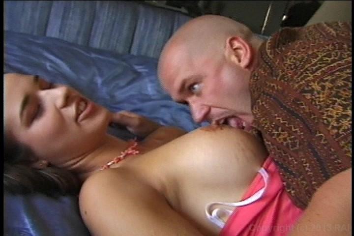 porno kjønn nedlasting