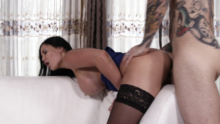 Make My Wife Squirt 2017  Adult Dvd Empire-9396