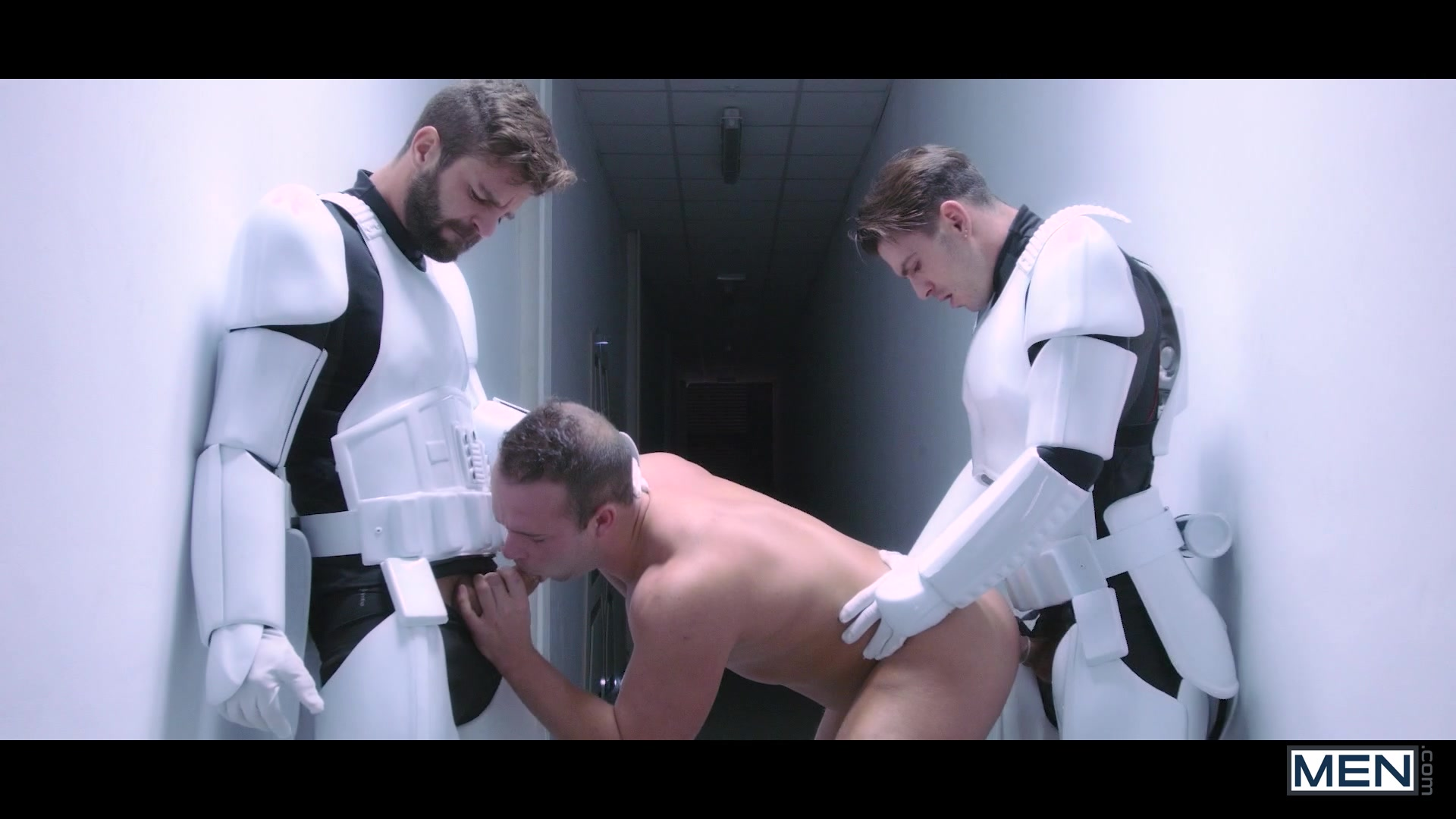 Gay Porn Free Preview 38