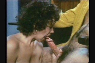 Streaming porn video still #4 from Devil in Miss Jones, The