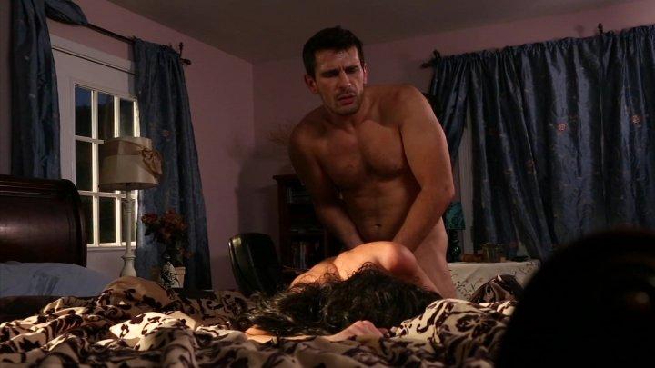 Streaming porn video still #10 from