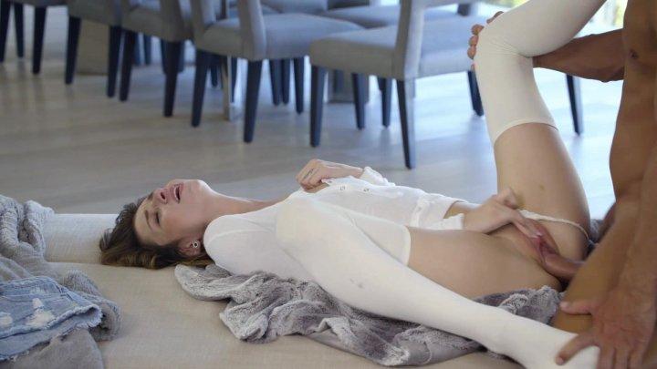 Streaming porn video still #2 from Anal Models Vol. 2