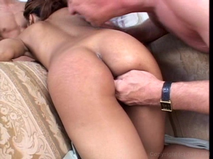 Teen sex moan