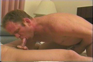 Scene Screenshot 1395865_02840