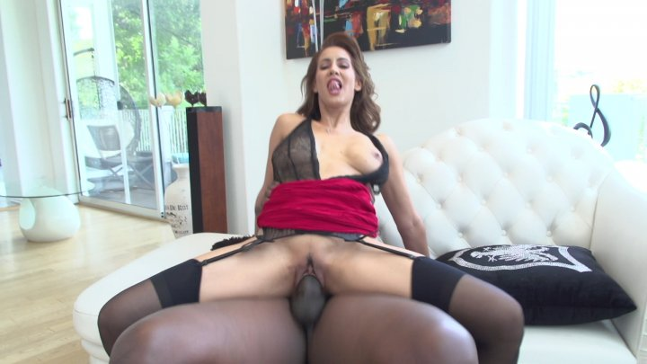 Streaming porn video still #1 from Lexington Steele Big Black Cocks