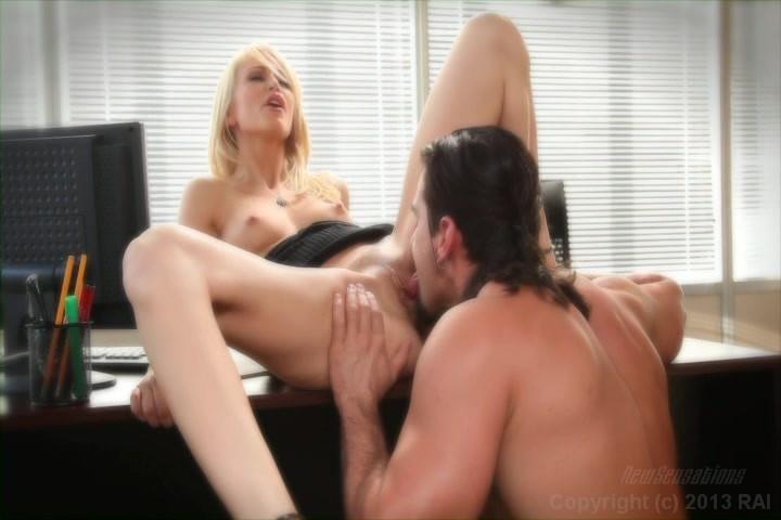 An Office Romance 2010 Watch Online