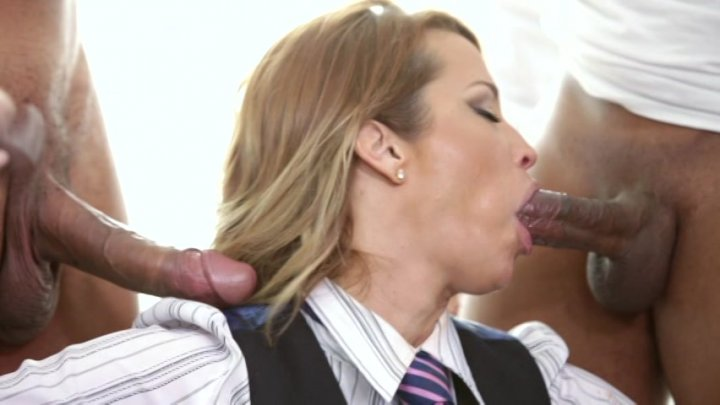 Streaming porn video still #5 from Perfect Orgy, The - Wicked 4 Hours