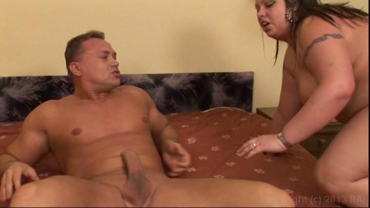 Bella thorne sexy nude