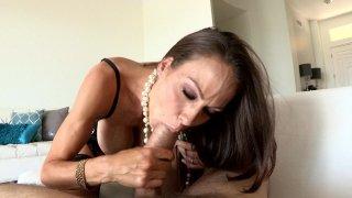 Streaming porn video still #6 from MILF Cum Surprise
