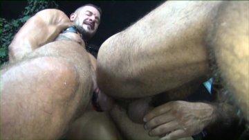 Scene Screenshot 1785897_02810