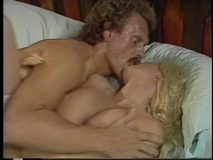 Brit Morgan Nude Pics Pics, Sex Tape Ancensored