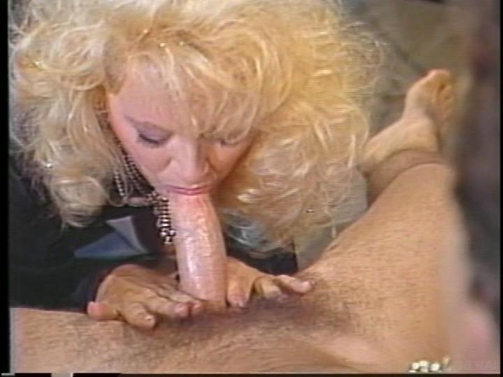 Free english mature porn-8482