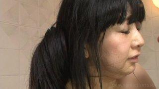 Streaming porn video still #8 from Big Tit Milf Who Likes Creampie Maria Swizawa