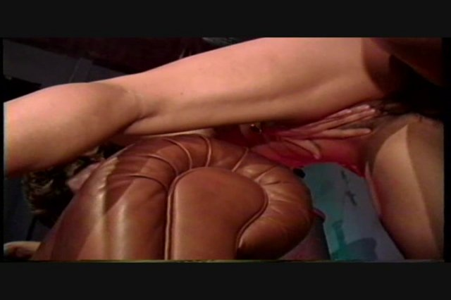 Streaming porn video still #1 from 100% Amateur #19