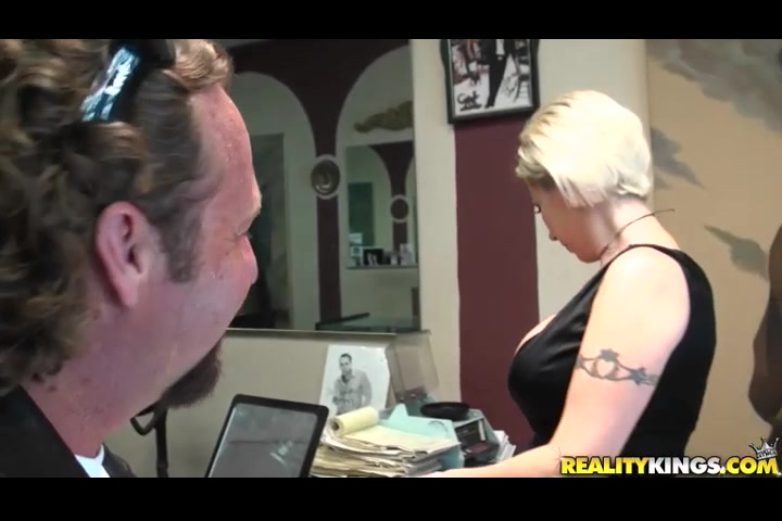 Milf Hunter Vol 22 2011 Videos On Demand  Adult Dvd Empire-3688