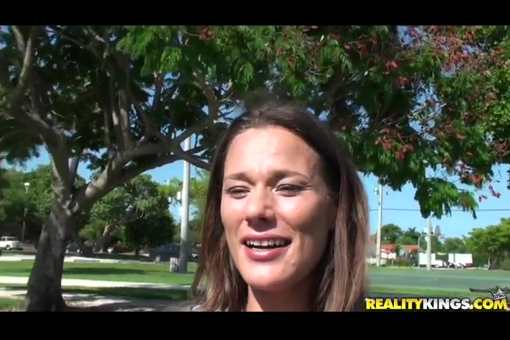 Milf Hunter Vol 22 2011 Videos On Demand  Adult Dvd Empire-4174