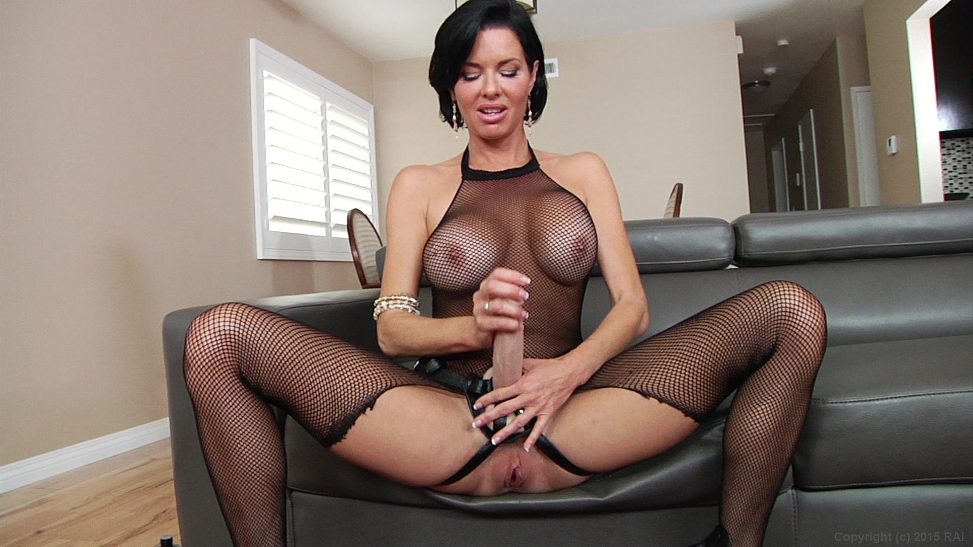 Free strapon domination video previews