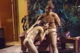 1980's Fucking Hot Threesome with Kevin Glover, Jack Lofton, T.J. Stryker