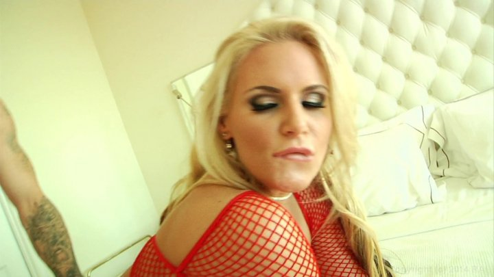 Streaming porn video still #1 from Anal Freaks
