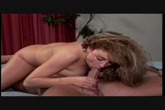 Streaming porn video still #1 from 100% Amateur #25