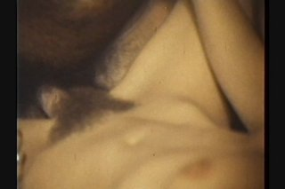 Streaming porn video still #19 from Very Best of Annette Haven, The